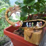 artesanias tata 1 Santos Reyes Magos en madera