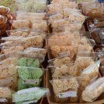 dulces tipicos puerto rico 2