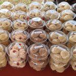 dulces tipicos puerto rico 3