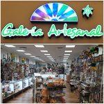 galeria tienda artesanal puerto rico 1 tienda de artesanias