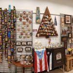 galeria tienda artesanal puerto rico 3 tienda de artesanias