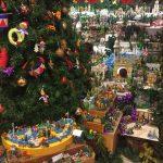 galeria tienda artesanal puerto rico 5 navidad