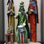 galeria tienda artesanal puerto rico 7 artes populares reyes magos