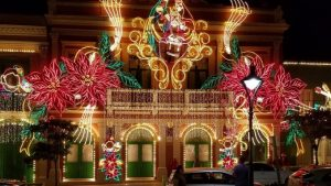 navidad en puerto rico, Navidad en Puerto Rico para la Diaspora, Directorio Artesanal de Puerto Rico