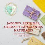 JADES catano jabones 3