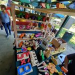 miartesanopr juguetes en madera