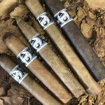 cigarros hechos a mano